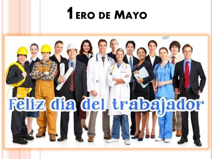 Primero-de-Mayo